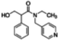Tropicamide