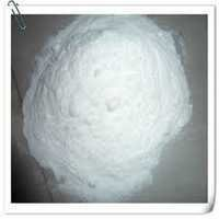 Di Sodium Hydrogen Phosphate Dodecahydrate
