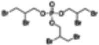 Tris(2,3-dibromopropyl) phosphate
