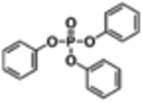 Triphenyl phosphate