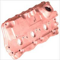 High Pressure Die Casting Mould
