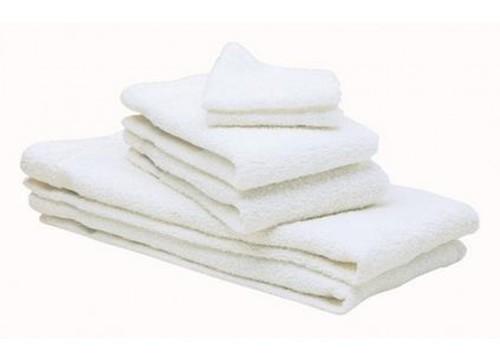 Hospital Towel