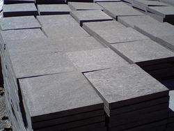 Natural Basalt Stone