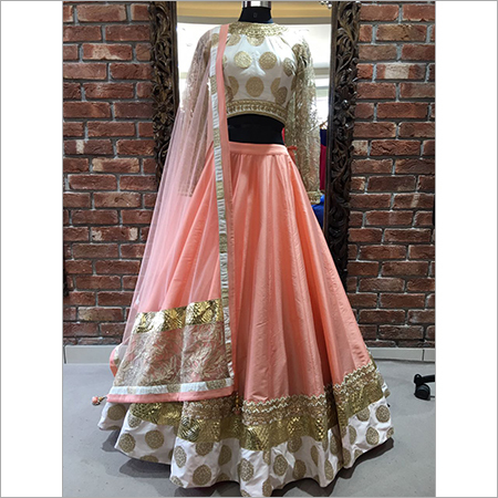 Fancy Lehengas