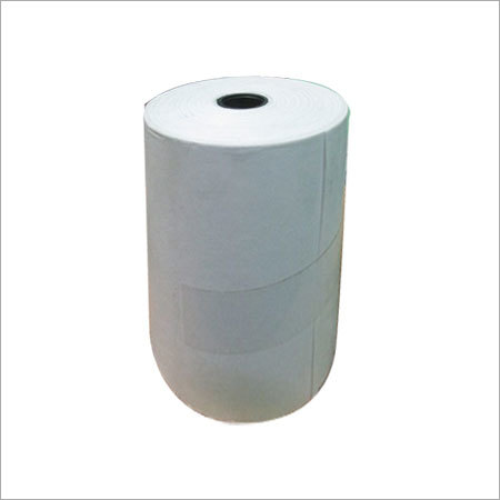 Cheque Printing Paper Roll