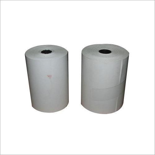Receipt Printer Paper Roll