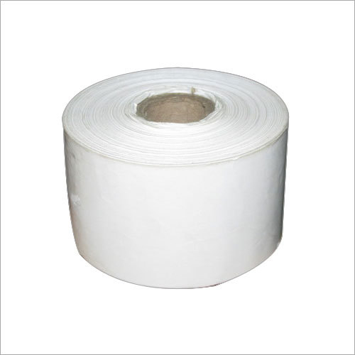 Pos Machine Paper Roll