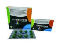 VITOHEALTH -9G SOFTGEL