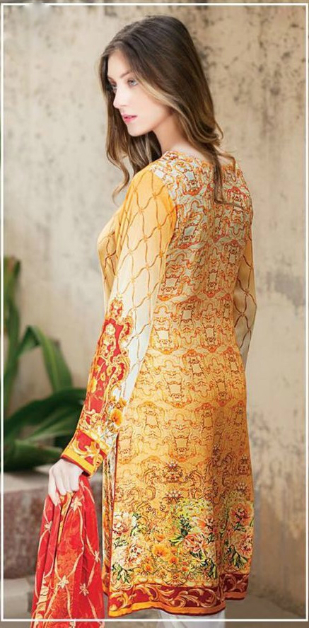 Indian Ethnic Wear Indian Dress Design