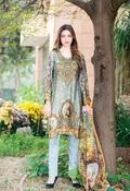 Indian Ethnic Wear Indian Dress Design