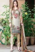 Dress India Salwar Patterns