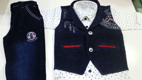 Children Designer Wear