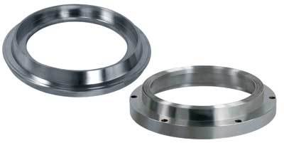 KIRLOSKAR PUMP CASING RING