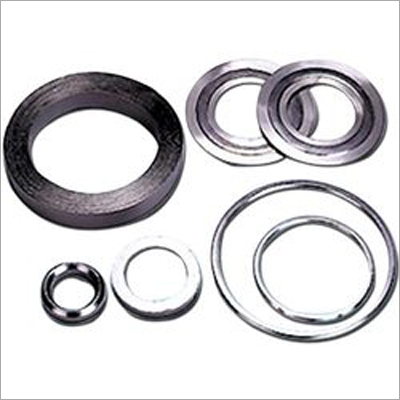 KIRLOSKAR PUMP WEARING RING
