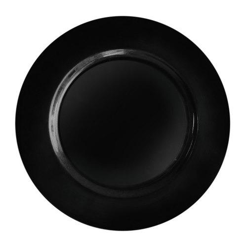 VAT Black -7