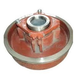 KIRLOSKAR PUMP STUFFING BOX BUSH