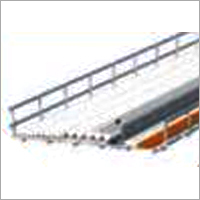 Mesh Cable Trays