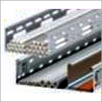 Universal Cable Trays