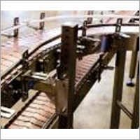 Table Top Conveyors