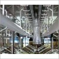 Air Conveyors