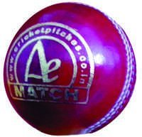Cricket Ball MATCH
