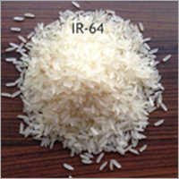 Non Basmati  Long Grain Parboiled