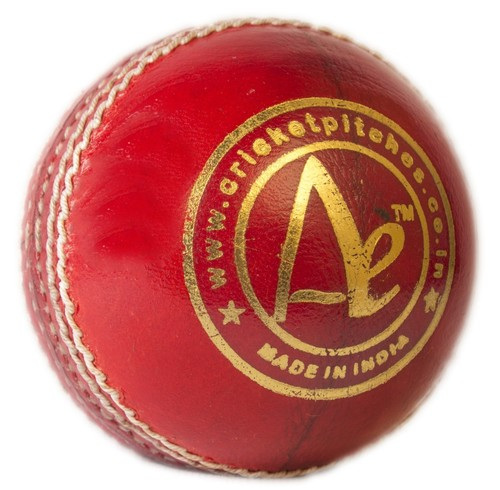 Cricket Ball Pace