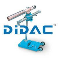 Universal Electric Core Drilling Machine