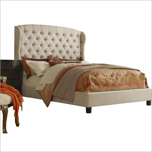 Felis Bed