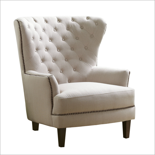 Birch Lane Gaines Chair