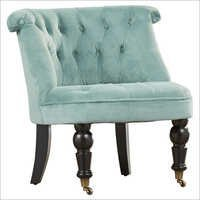 Bewdley Side Chair