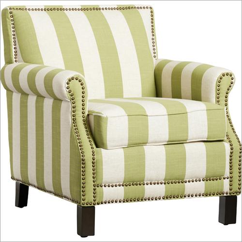 Beachcrest Arm Chair