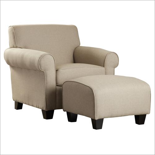 Azariah Chairs