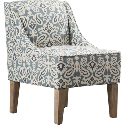 Andover Slipper Chair
