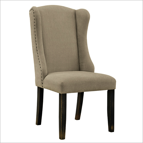 Gerlane Parsons Chair