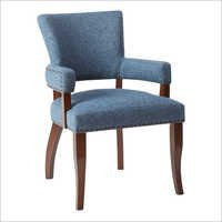 Darby Home Gilberton Arm Chair