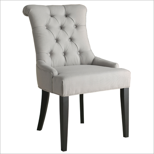 Darby Home Allens by Side Chair Set