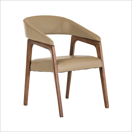 Corrigan Studio Otis Arm Chair