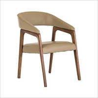 Corrigan Studio Otis Arm Chair