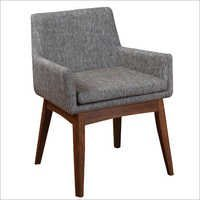 Brayden Studio Macalester Arm Chair