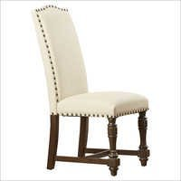 Alcott Hill Wilhelmina Side Chair