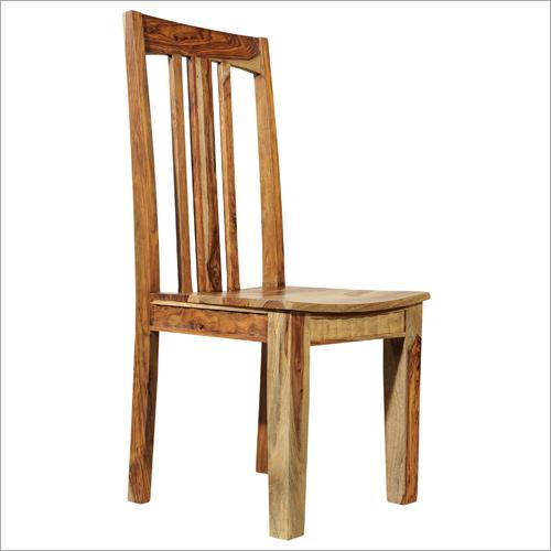 Aishni Home Furnishings Sahara Side Chair