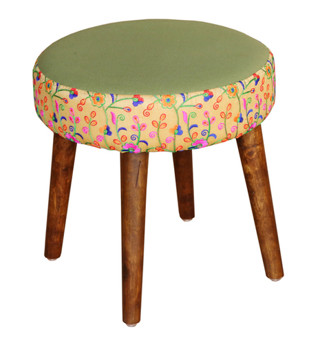 Frederick Bar Stool