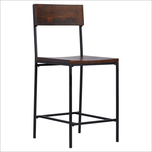 Docena Bar Chair
