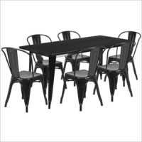 Kelley Dining Set