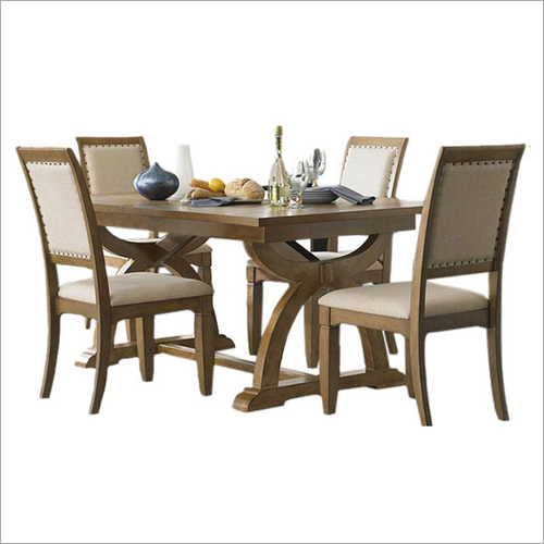 Grafton Dining Set