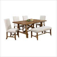 Epstein Dining Set
