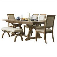 Tolland Dining Set