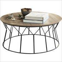 Harrison Coffee Table