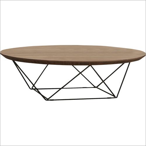 Celia Coffee Table